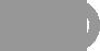 צינור אליפטי